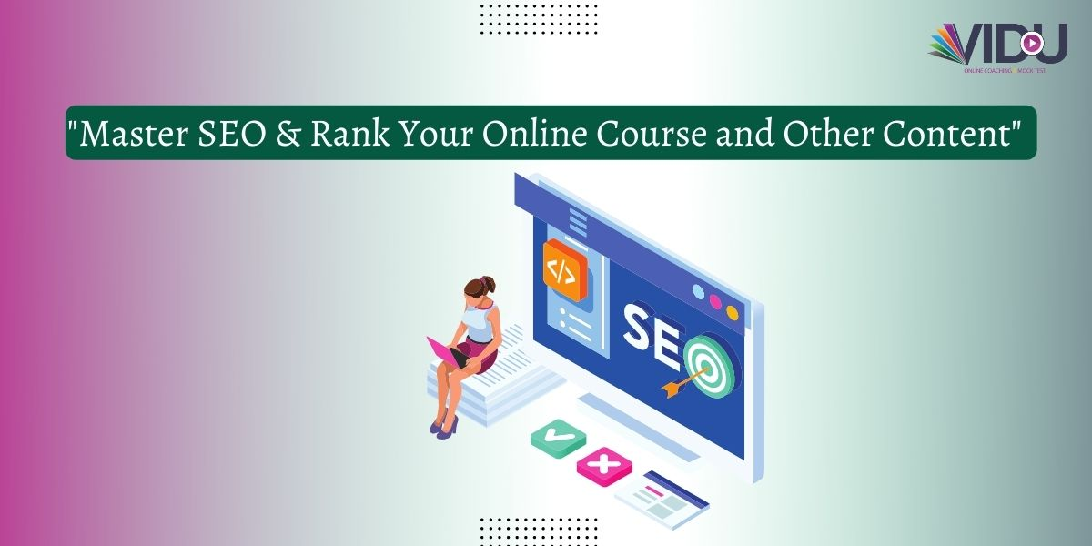 Create and sell online courses and coaching,