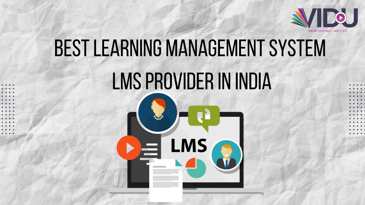best lms software in India